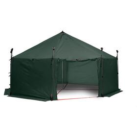 Hilleberg Altai XP Basic - Tente - vert